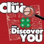 Discovery Club logo image