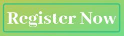 Registration button image